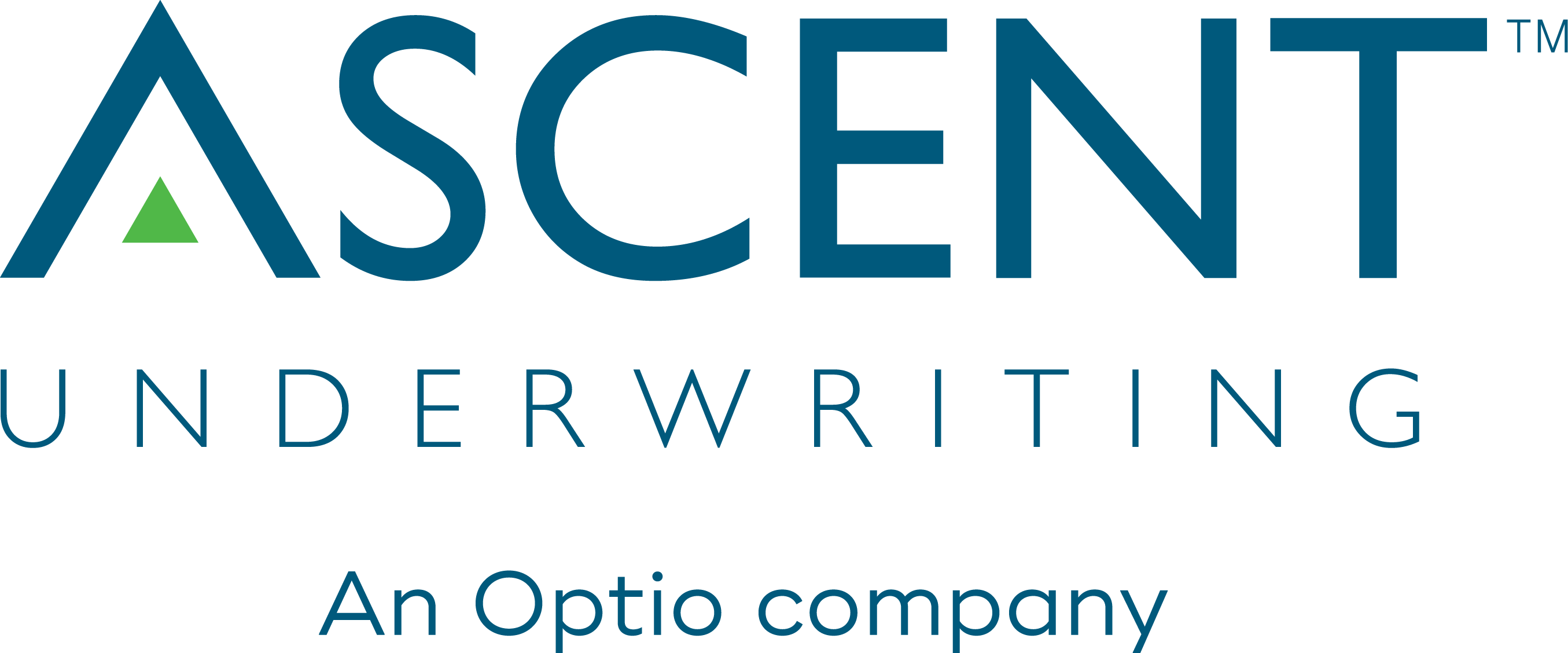 Ascent Cyber Services